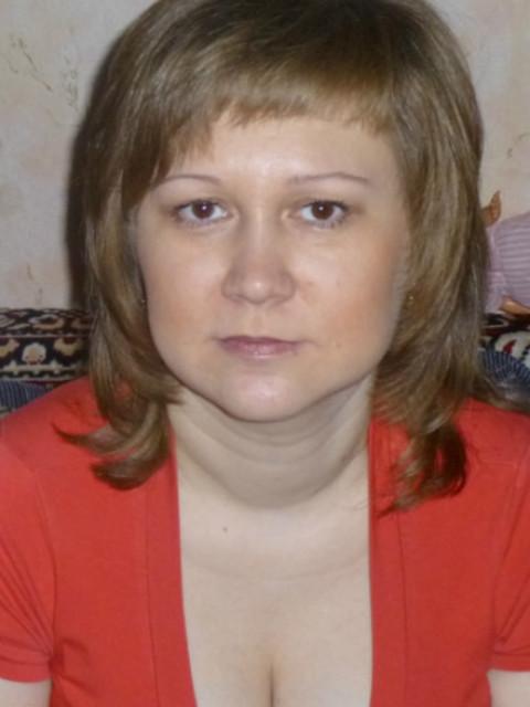 Мария, Россия, Екатеринбург, 41 год, 2 ребенка. Познакомлюсь для серьезных отношений.