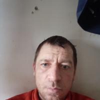 Юрий, Россия, Подольск, 36 лет