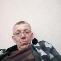 Юрий, Россия, Зеленоград, 58 лет