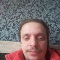 Евгений, Россия, Краснодар, 35 лет