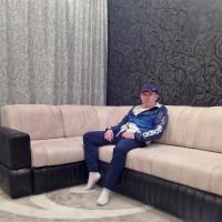 Евгений, Россия, Старый Оскол, 38 лет