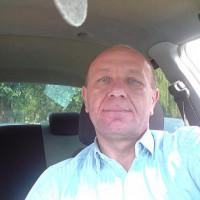 руд Александр, Россия, Самара, 65 лет