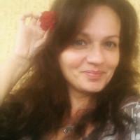 Мария, Россия, Кашин, 40 лет