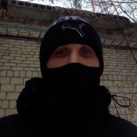 Виталий, Россия, Ставрополь, 36 лет