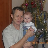 VIKTOR viktor, Россия, Липецк, 51 год