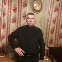 Андрей, Россия, Западная Двина, 28 лет
