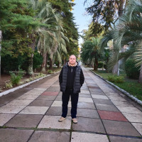 Александр, Россия, Оренбург, 45 лет