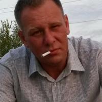 Юрий, Россия, Брянск, 46 лет