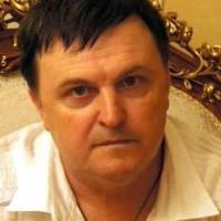 Александр Зяблицкий, Россия, Воскресенск, 63 года