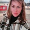 Наталья, 46, Россия, Екатеринбург