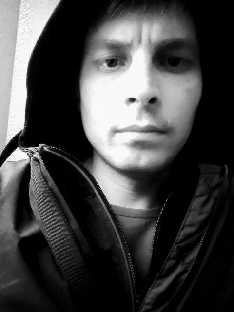 Сергей Лактионов, Россия, Ковров, 37 лет, 1 ребенок. Хочу познакомиться с женщиной