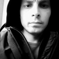 Сергей Лактионов, Россия, Ковров, 37 лет