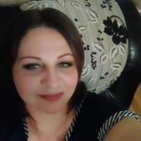 Анна, Россия, МО, 39 лет
