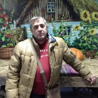Сергей, Россия, Волгоград, 57 лет