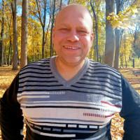 Сергей, Россия, Тула, 46 лет