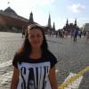 Светлана, Россия, Симферополь, 40 лет