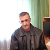 Костя, Россия, Киров, 43 года