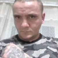 Сергей, Россия, Невинномысск, 37 лет