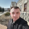 Анатолий, Россия, Москва, 43 года