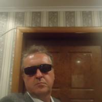 сергей, Россия, Липецк, 51 год