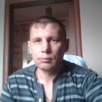 александр, Россия, Соль-Илецк, 39 лет