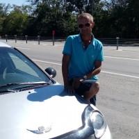 Виктор, Россия, Новошахтинск, 47 лет