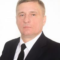 Сергей, Россия, московская область, 51 год