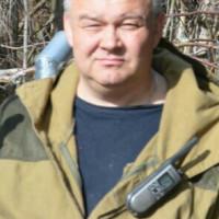 Дмитрий, Россия, Родники, 44 года