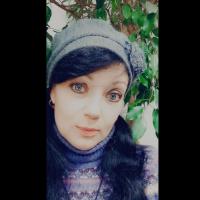 Светлана, Россия, Санкт-Петербург, 44 года
