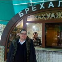Владимир, Россия, Липецк, 43 года