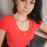 Татьяна, Россия, Анапа, 37 лет