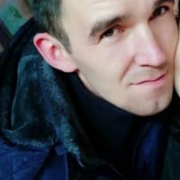 Николай, Россия, Чебоксары, 30 лет