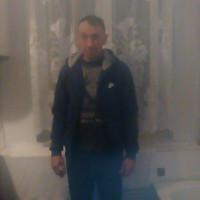 Юрий, Россия, Острогожск, 51 год