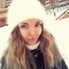 Ольга, Россия, Москва, 32