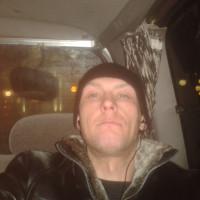 Паша, Россия, Воронеж, 35 лет