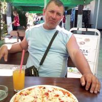 александр, Россия, Торжок, 42 года
