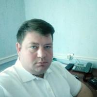 Александр, Россия, Краснодар, 35 лет