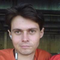 Алексей, Россия, Волгоград, 38 лет