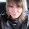 Нюша, Россия, Москва, 42