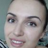 Алина, Россия, Москва, 33
