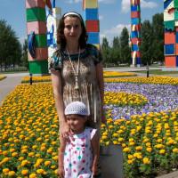 татьяна, Россия, Москва, 42 года, 1 ребенок. Хочу найти комплаентного, порядочного, доброго, щедрого, домохозяйственного, надежного, юморного, легкого на &q