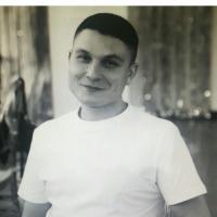 Сергей, Россия, Домодедово, 34 года