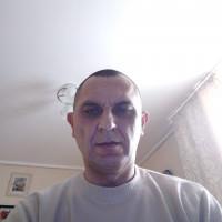 Юрий, Россия, Симферополь, 44 года. сайт www.gdepapa.ru