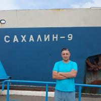 Вадим, Россия, Казань, 39 лет. Познакомлюсь для серьезных отношений.