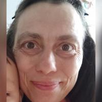 Наташа, Россия, Краснодар, 44 года