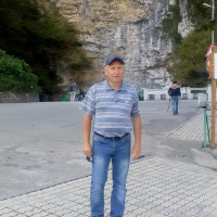 Александр, Россия, Воронеж, 58 лет