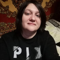 Лена, Россия, Ростов-на-Дону, 41 год