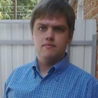 Владимир, Россия, Тамбов, 33 года