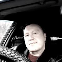 Малик, Россия, Курск, 43 года