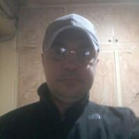 Дмитрий, Россия, Липецк, 42 года